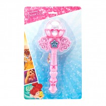 Disney Princess Wand 01