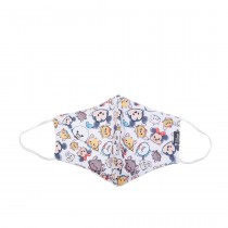 Masker Dewasa Perempuan Disney Tsum Tsum Style A