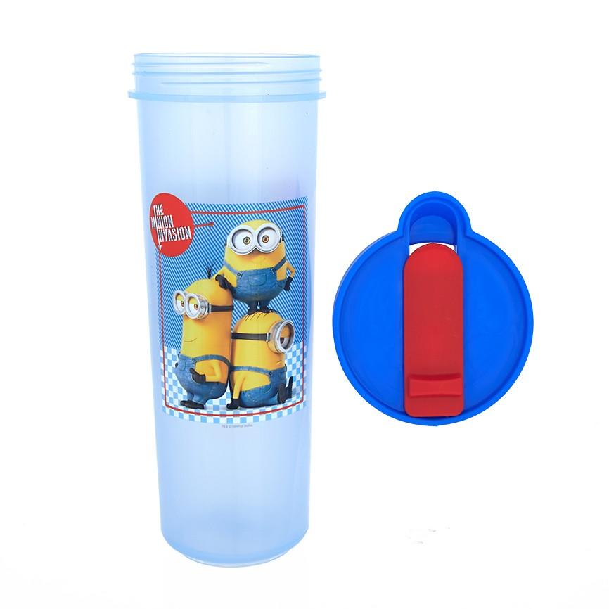 Minion Myro Cooler Bottle