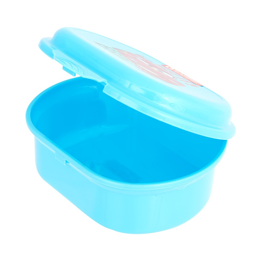 Awal; Carrera Sealware Oval 520 ML. CL018SW505CRM2-BLUE. Zoom · CL018SW505CRM2-BLUE · CL018SW505CRM2-BLUE · CL018SW505CRM2-BLUE ...